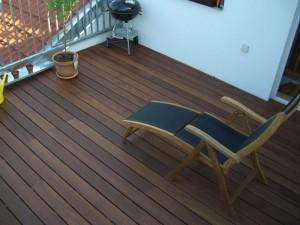 pardoseli din lemn pentru exterior