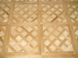 lipire modele parchet lemn