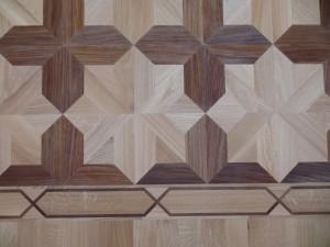 reparatii parchet lemn